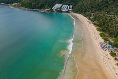 nai-harn-beach-phuket-най-харн-пхукет-mavic-0424