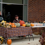 "<b>Harvest Festival</b><br/> CSC's Harvest Festival. October 27, 2018. Photo by Annika Vande Krol '19<a href=""//farm5.static.flickr.com/4824/43970011010_8bc17356ee_o.jpg"" title=""High res"">&prop;</a>"