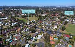 23 Edinburgh Ave, Carlingford NSW