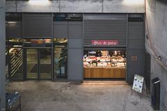 Fleur de pains (axel274) Tags: canon g5x powershot renens suisse vaud
