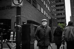 Olde Town Philly6-110 (alanschererphotographer) Tags: philly philadelphia pennsylvania streetphotography buildings architecture people