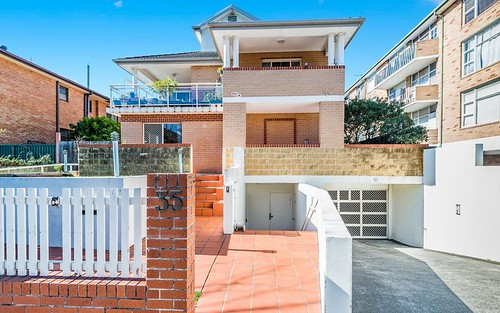 1/35 Alt St, Ashfield NSW 2131