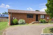 1/257 Goonoo Goonoo Road, Tamworth NSW