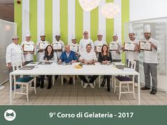 9-corso-gelateria-2017