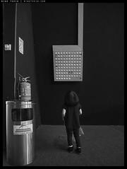 _PF05556 copy (mingthein) Tags: thein onn ming photohorologer mingtheincom bw blackandwhite monochrome science center pusat sains negara psn kl kuala lumpur malaysia availablelight reportage documentary life people olympus pen f penf micro four thirds m43 microfourthirds micro43 panasonic lumix g 1260284 leica