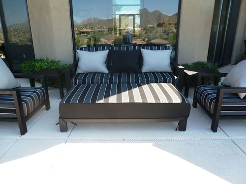 5 Reasons To Select Cane And Wicker Rattan Furniture For Garden Or Home