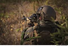 CRUZEX 2018 (Força Aérea Brasileira - Página Oficial) Tags: bra brasil brazil brazilianairforce cruzex cruzex2018 fab forcaaereabrasileira fotojohnsonbarros jtac natalrn guerranaoconvencional natal rn