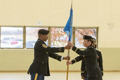 IMGL4588 (JoshBlack85) Tags: fortgordon 707thmi army