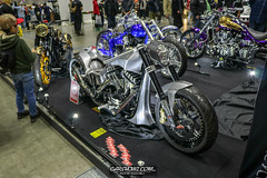Mooneyes_Indoor_Hot_Rod_Show_2018-0630