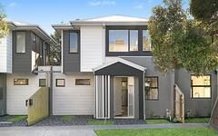 65B Cala Street, West Footscray VIC