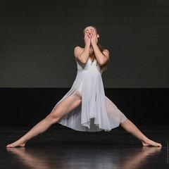20181027-_NZ79965 (ilvic) Tags: dance dans danse danza taniec tanz ostrówwielkopolski greaterpolandvoivodeship poland pl