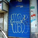 Graffiti in Shanghai 2018 thumbnail