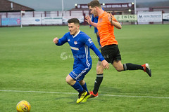 wm_Kelty_v_Dundonald-17 (kayemphoto) Tags: kelty dundonald football soccer fife goal ball sport action scotland
