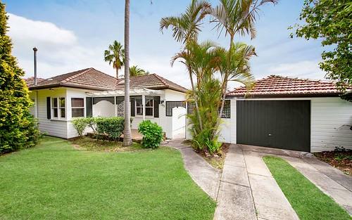 193 Burraneer Bay Road, Caringbah South NSW 2229