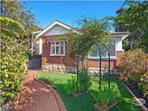 27 Manns Avenue, Greenwich NSW