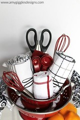 Basket Gifts : Gift Guide: 15 Perfect DIY Gift Basket Ideas Gift basket Ideas #giftbasketideas … (giftsmaps.com) Tags: gifts