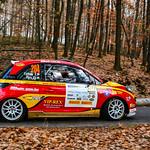 """Nyíregyháza Rallye <a style=""""margin-left:10px; font-size:0.8em;"""" href=""""http://www.flickr.com/photos/90716636@N05/44992284765/"""" target=""""_blank"""">@flickr</a>"""