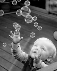 adamlovesbubbles (mmanda withers) Tags: leica leicacl blackandwhite melbourne melbourneaustralia portrait blackandwhiteportraiture