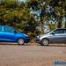 Hyundai-Santro-vs-Tata-Tiago-7