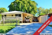 49 Delacour Drive, Pioneer QLD