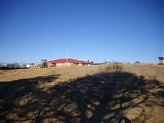 11 East Camp Drive, Cooma NSW
