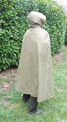 ChinaRubberCape-27 (rainand69) Tags: cape umhang cloak pèlerine pelerin peleryna rubbercape raincape regencape