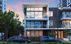 6/157 Beach Street, Port Melbourne VIC