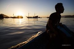 INDONESIA_1303_0818@ANDREAFEDERICIPHOTO (Andrea Federici) Tags: indonesia andreafedericiphoto travel travelling java bali flores nature people traveller holiday