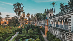 Andalusia (Masha Mazi) Tags: andalusia spain roadtrip travel fujifilm europe fuji