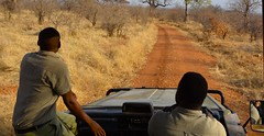 _DSC5170 (acomb) Tags: tanzania roadtrip tandala ruaha