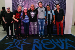 "Sorocaba 24-11-2018 • <a style=""font-size:0.8em;"" href=""http://www.flickr.com/photos/67159458@N06/45245929115/"" target=""_blank"">View on Flickr</a>"
