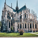 Votivkirche, Vienna - Austria