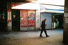 Batumi bus station (gato-gato-gato) Tags: 35mm asph batumi georgia iso400 ilford ls600 leica leicamp leicasummiluxm35mmf14 leicasummiluxm35mmf14asph mp messsucher noritsu noritsuls600 strasse street streetphotographer streetphotography streettogs summilux wetzlar analog analogphotography aspherical believeinfilm black classic film filmisnotdead filmphotography gatogatogato gatogatogatoch homedeveloped manual mechanicalperfection rangefinder streetphoto streetpic tobiasgaulkech white wwwgatogatogatoch adjara georgien ge manualfocus manuellerfokus manualmode strase onthestreets mensch person human pedestrian fussgänger fusgänger passant zuerich zurich zurigo zueri
