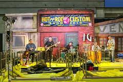 Mooneyes_Indoor_Hot_Rod_Show_2018-0615