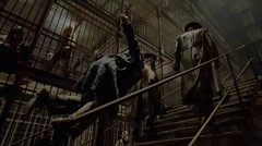 к09 vlcsnap-2018-11-16-09h22m20s525 (maxims3) Tags: lego wizarding world 75951 grindelwalds escape серафина пиквери seraphina picquery геллерт гриндевальд gellert grindelwald фестрал thestral карета макуса