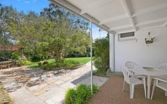 4 Buxton Place, Turramurra NSW