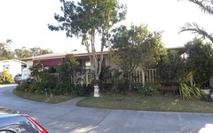 39/157 The Springs Rd, Sussex Inlet NSW