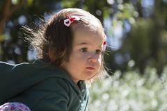 (louisa_catlover) Tags: portrait family child toddler daughter tabitha tabby dandenongs dandenongranges karwarra karwarraaustraliannativebotanicgarden garden nature outdoor kalorama breakfastwiththebirds