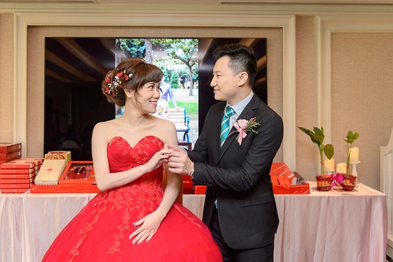 台中婚攝,林酒店婚宴,林酒店婚攝,林酒店星光廳,Angel張,婚攝推薦,婚攝,MSC_0018