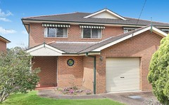 3 Mountain Street, Epping NSW
