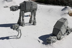 """Star Wars Lego Miniland • <a style=""""font-size:0.8em;"""" href=""""http://www.flickr.com/photos/28558260@N04/45580848674/"""" target=""""_blank"""">View on Flickr</a>"""
