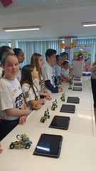 FirstLegoLeague2018 (7)