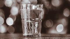 "Tea For Me Please - 6294 (ΨᗩSᗰIᘉᗴ HᗴᘉS +37 000 000 thx) Tags: tea verre cristal crystal bokeh bokehlicious monochrome blackandwhite bw sepia fuji fujifilmgfx50s fujifilm canon hens yasmine namur belgium europa aaa namuroise photo friends be yasminehens interest eu fr lanamuroise holidaybokeh holiday ""holiday bokeh"""