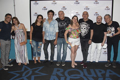 """Penha - 14/12/2018 • <a style=""""font-size:0.8em;"""" href=""""http://www.flickr.com/photos/67159458@N06/45675200194/"""" target=""""_blank"""">View on Flickr</a>"""