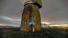 Tysoe Windmill 4th January 2019 (boddle (Steve Hart)) Tags: stevestevenhartcoventryunitedkingdomcanon5d4 steve hart boddle steven bruce wyke road wyken coventry united kingdon england great britain canon 5d mk4 1635mm l wideangle wide angle wild wilds wildlife life nature natural bird birds flowers flower fungii fungus insect insects spiders butterfly moth butterflies moths creepy crawley winter spring summer autumn seasons sunset weather sun sky cloud clouds panoramic landscape