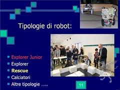 CR18_presentazioneG_11