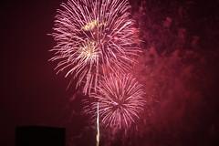 _DSC6273 (erengun3) Tags: fiftofnovember 5thofnovember firework fireworks havayifişek southwark southwarkcouncil council southwarkpark southwarkfireworks 2018 southwarkfireworks2018 se16 guyfawkes fireworksnight explosives