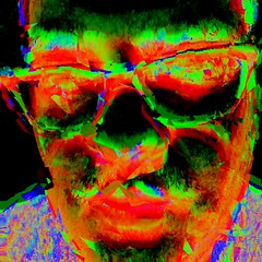 Poetry (Taymaz Valley) Tags: uk usa canada iran iranian persian tehran london paris france berlin germany love photography photographer art artist photoart digital digitalism digitalart montreal toronto vancouver nyc chicago ottawa ontario bc quebec miami la california florida boston japan tokyo kyoto china india rasht poem poetry poet poets poems ottawapoem ottawapoet