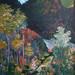 GAUGUIN,1885-90 - Paysage (Musée Picasso) - 0