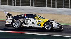 Porsche 911 GT3 Cup / Christophe LAPIERRE / Sébastien Loeb Racing (Renzopaso) Tags: porsche carrera cup france 2017 circuit barcelona 911 gt3 christophe lapierre sébastien loeb racing porsche911gt3cup christophelapierre sébastienloebracing porschecarreracupfrance2017 circuitdebarcelona porschecarreracupfrance porschecarreracup porschecarrera porsche911gt3 porsche911 racecar coche car sports race motor motorsport autosport nikon السيارات 車 autos coches cars automóviles автомоб